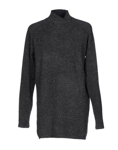 D By D Sweater With Zip In Lead