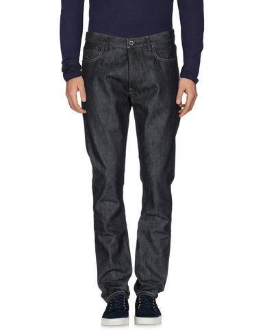 Diesel Jeans In Blue