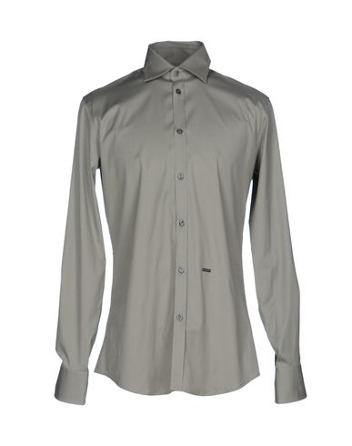 Dsquared2 In Grey