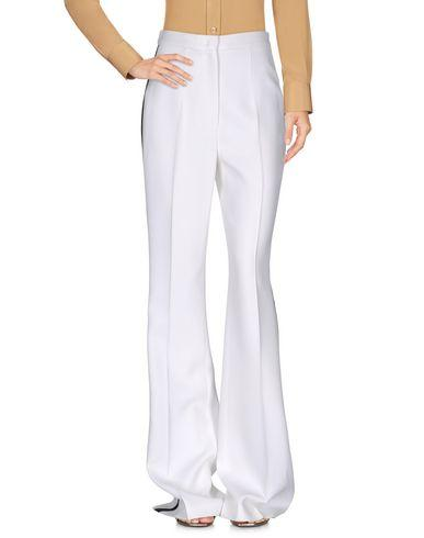Michael Kors Casual Pants In White