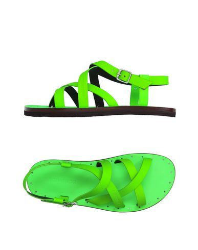 Dsquared2 In Acid Green