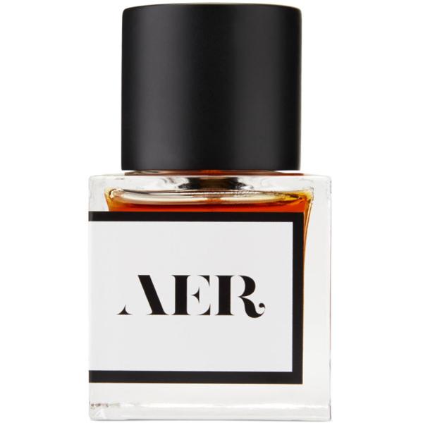 Aer Accord No. 02 Cade Perfume, 30 ml