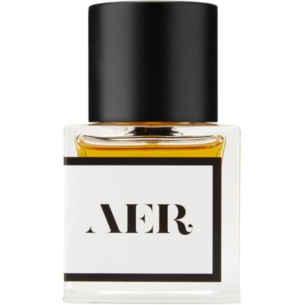 Aer Accord No. 06 Ylang Ylang Perfume, 30 ml