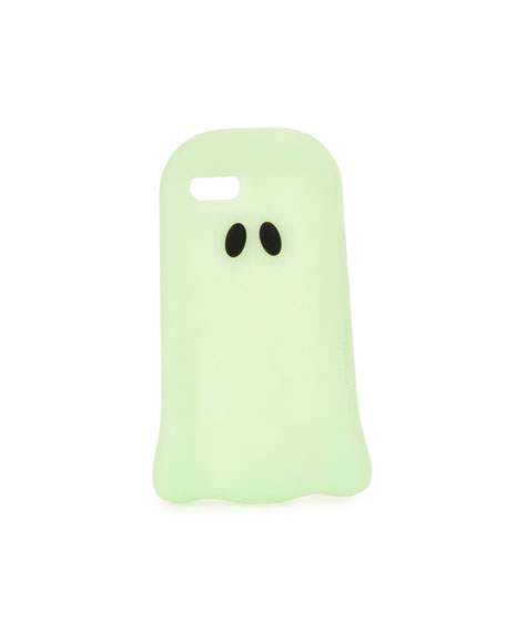 glow in the dark iphone 7 case