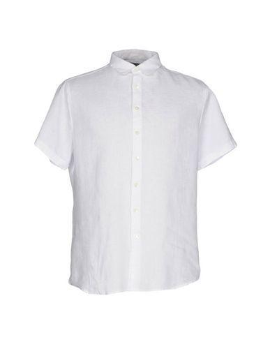 John Varvatos In White