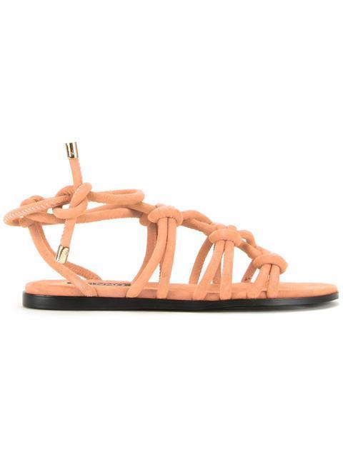 Senso 'freya' Sandals