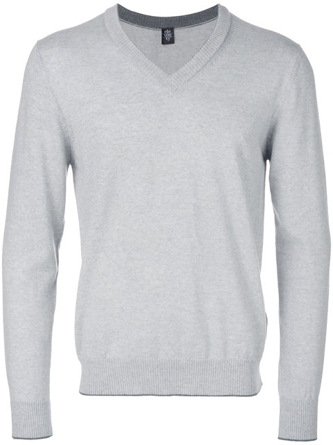 Eleventy Grey