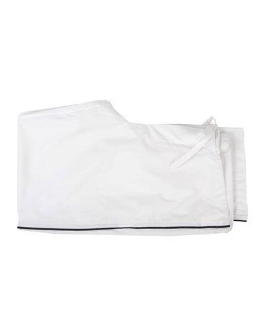 Sleepy Jones Sleepwear In White