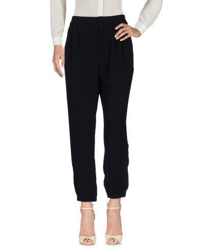 Joie Casual Pants In Black