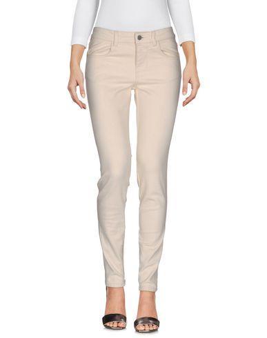 Stella Mccartney Jeans In Beige