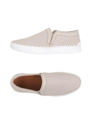Rag & Bone Sneakers In Ivory