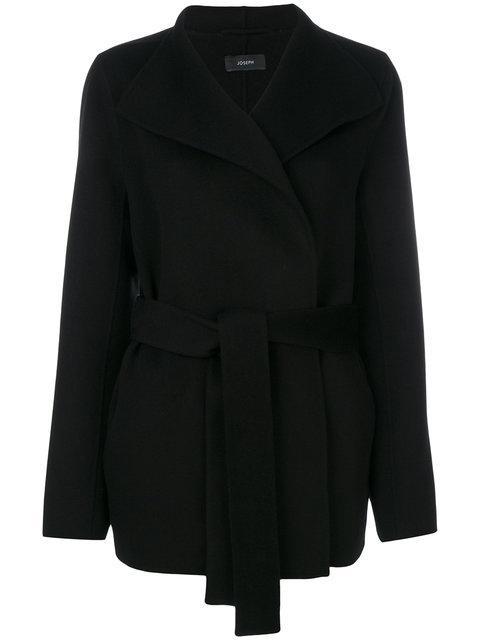 Joseph Lima Coat