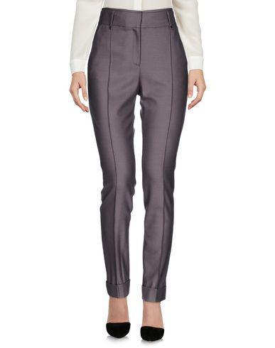 Belstaff Casual Pants In Dove Grey