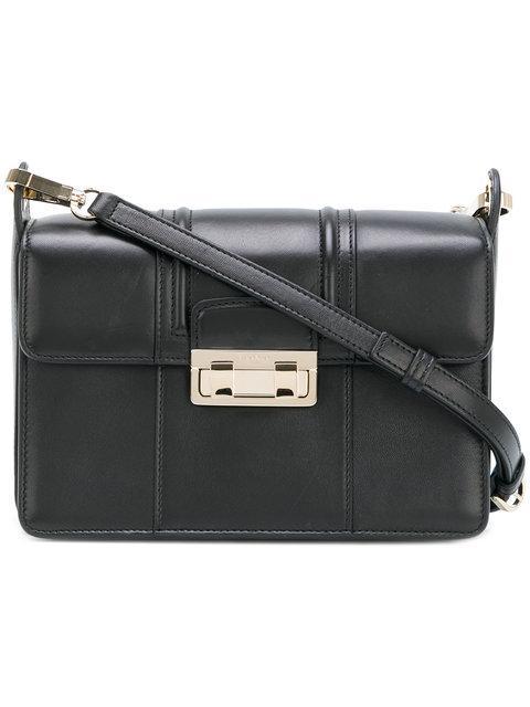 Lanvin Jiji Shoulder Bag