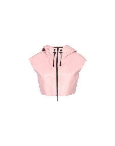 Versus Sweatshirts In Pink