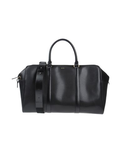 Paul Smith Handbag In Schwarz