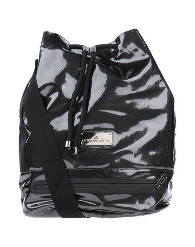 Adidas By Stella Mccartney Handbags In Black