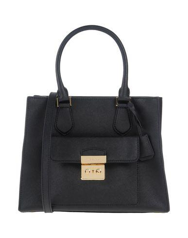 Michael Michael Kors Handbags In Black