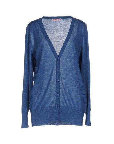 See By ChloÉ Cardigans In Blue