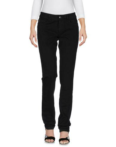 Just Cavalli Jeans In Black