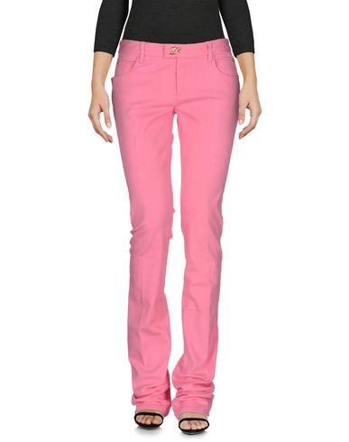 Dsquared2 Jeans In Pink