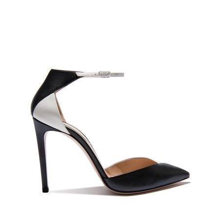 Casadei Daytime In Black And White