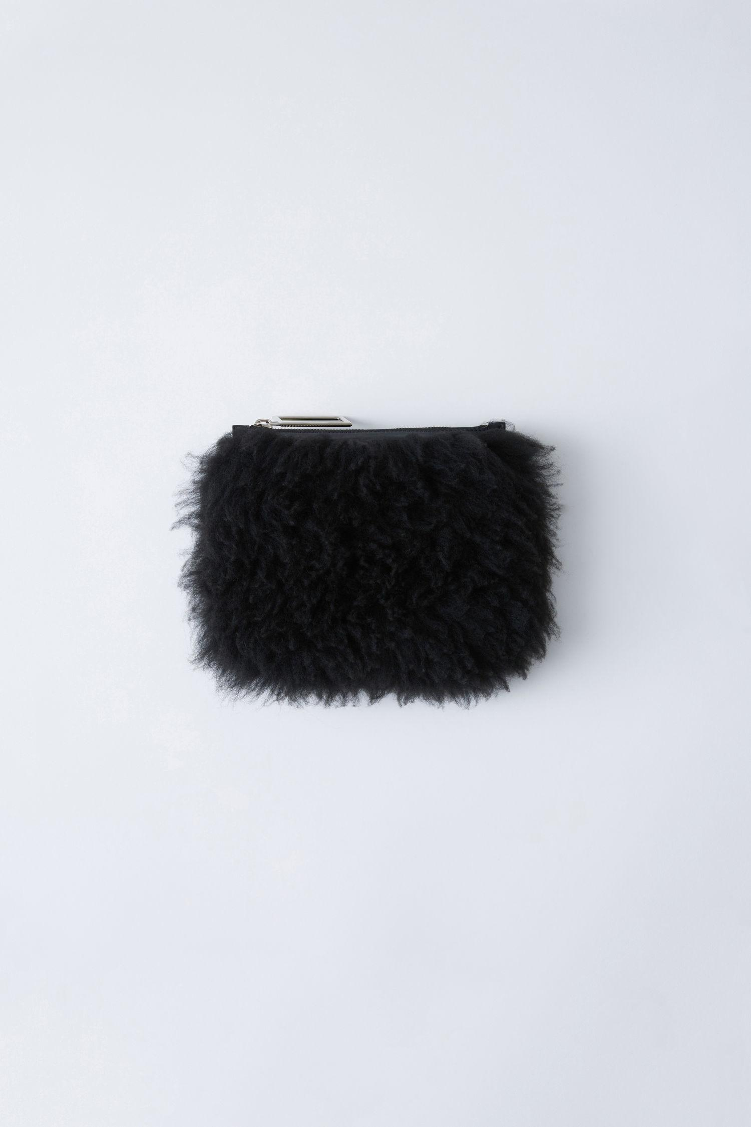 Dupree Black In 黑色
