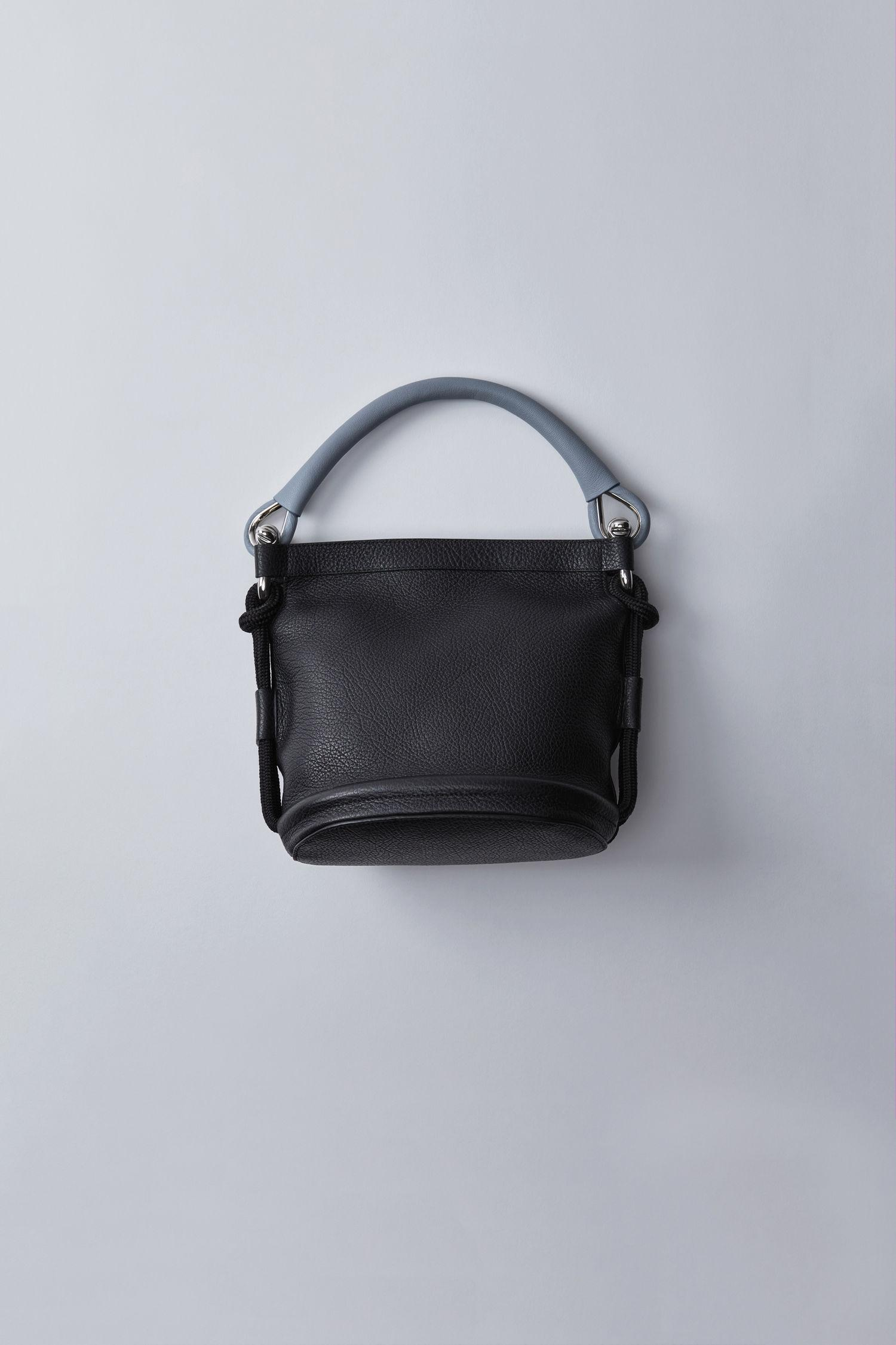 Bertha Small Black In 黑色
