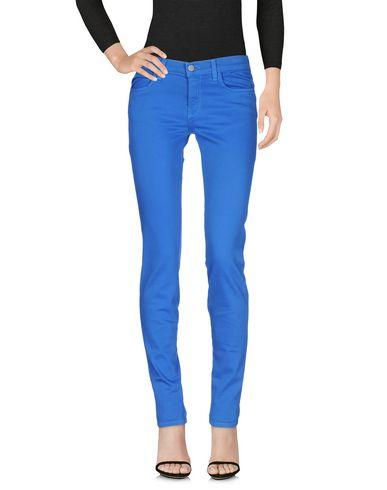 J Brand Jeans In Bright Blue