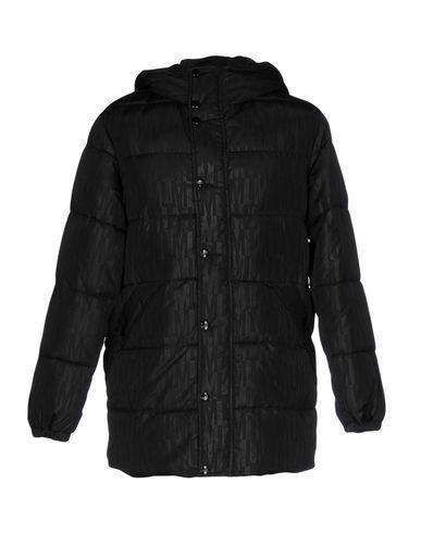 Love Moschino Jacket In Black