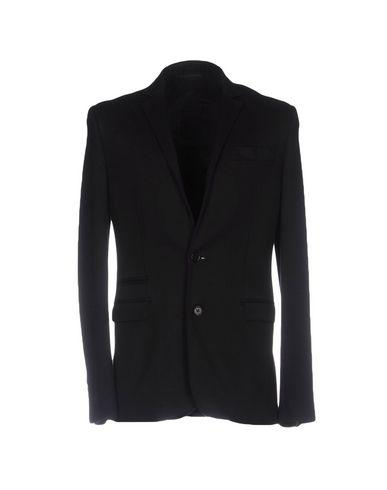 Bikkembergs Blazers In Black