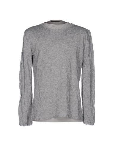 Ermanno Scervino Sweater In Grey