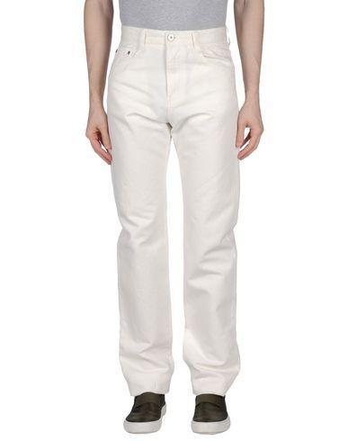 Kenzo 5-pocket In White