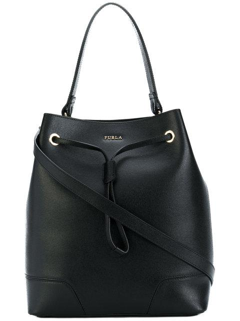 Furla Stacy Crossbody Bag