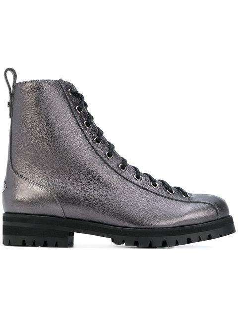 Jimmy Choo Brooke Boots