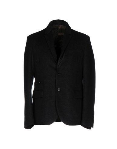 Valentino Blazer In Black