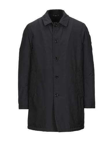 Allegri Jackets In Black