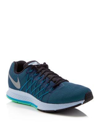 61b09ea84e Nike 'Air Zoom Pegasus 32 Flash' Running Shoe (Men) (Regular Retail ...