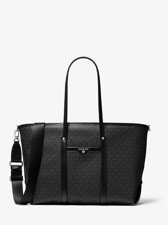 Michael Michael Kors Bags. In Black