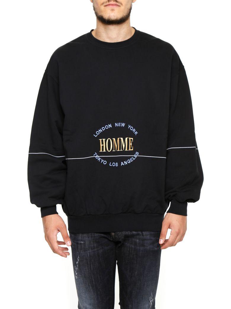 find Sweat-Shirt Homme