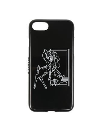 bambi iphone 7 case