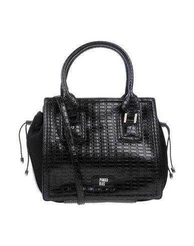Pinko Handbag In Black