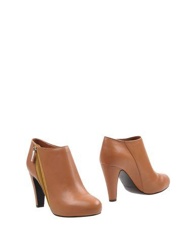 See By ChloÉ Booties In Tan