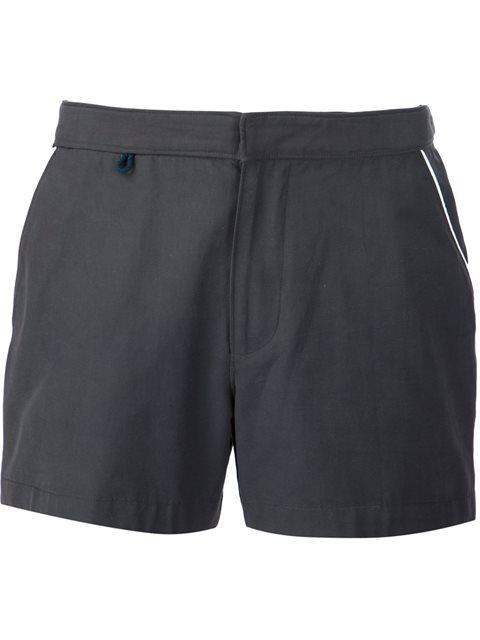 Katama 'mack' Swim Shorts