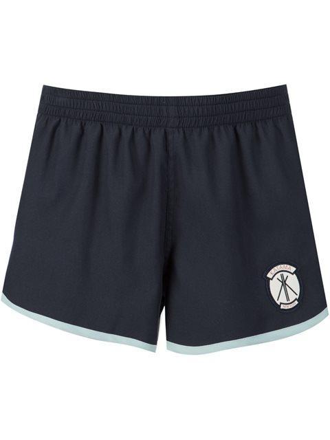 Katama 'braden' Swim Shorts