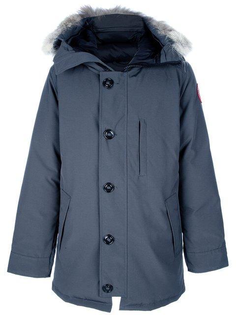 Canada Goose Parka Coat
