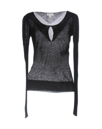 Kookai Sweater In Black