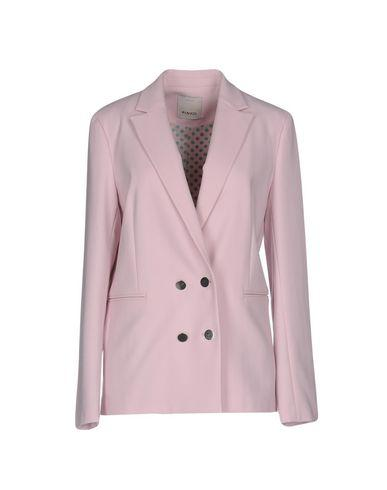 Pinko Blazers In Pink