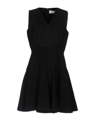 Victoria Beckham In Black