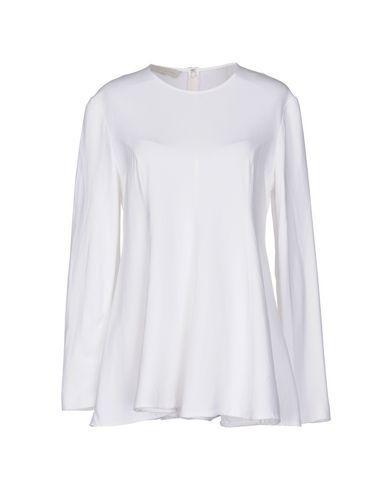 Stella Mccartney Blouses In White